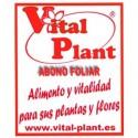 Abono foliar 15 - 30 - 15 + microelementos